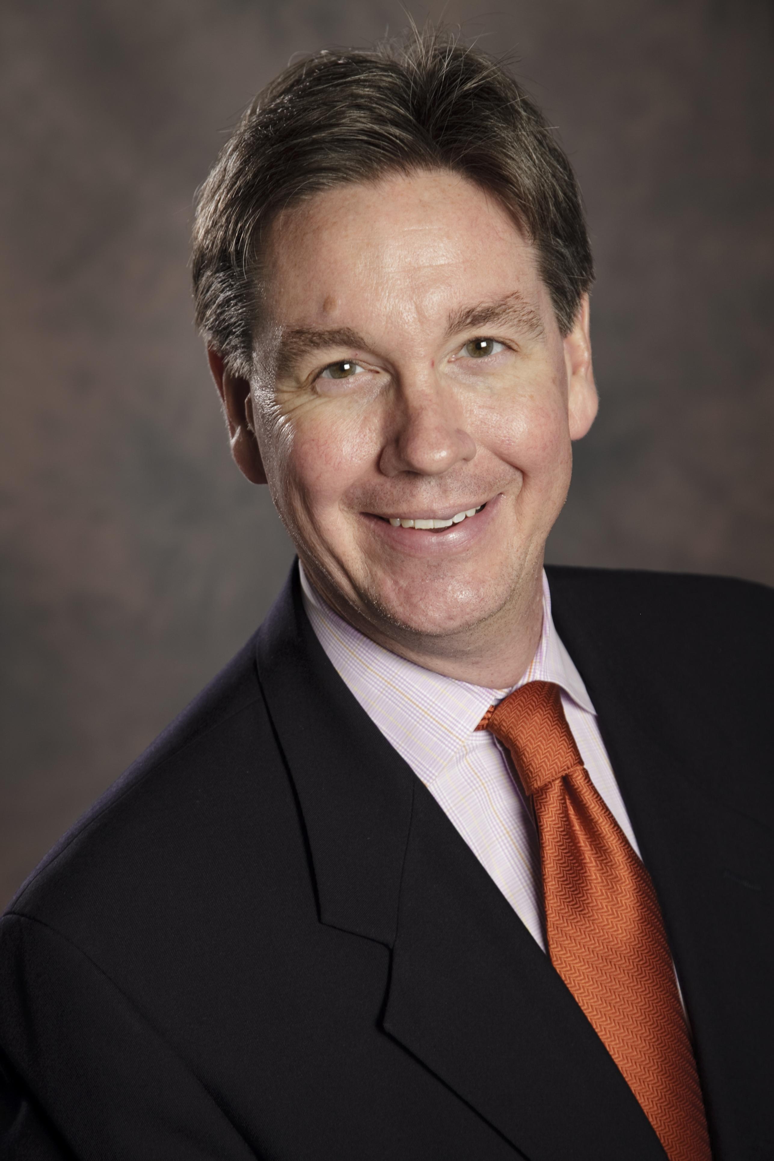 Brian Wieters