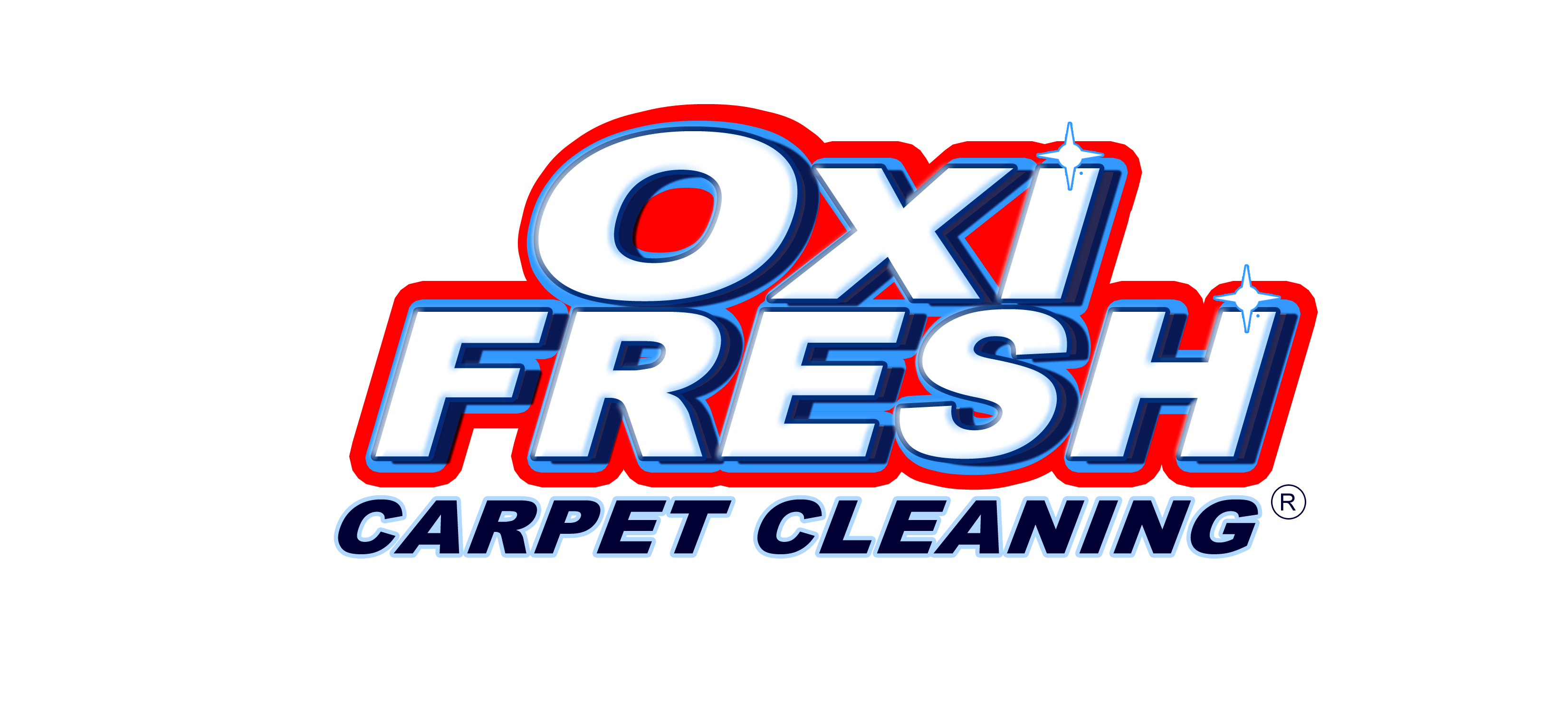 Oxi Fresh Carpet Cleaning Launches International Expansion