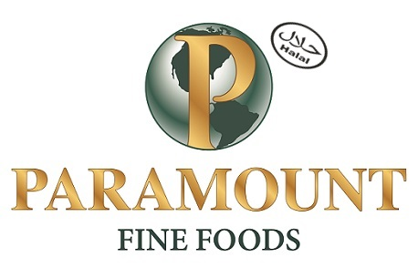 Paramount Fine Foods franchise expansion continues
