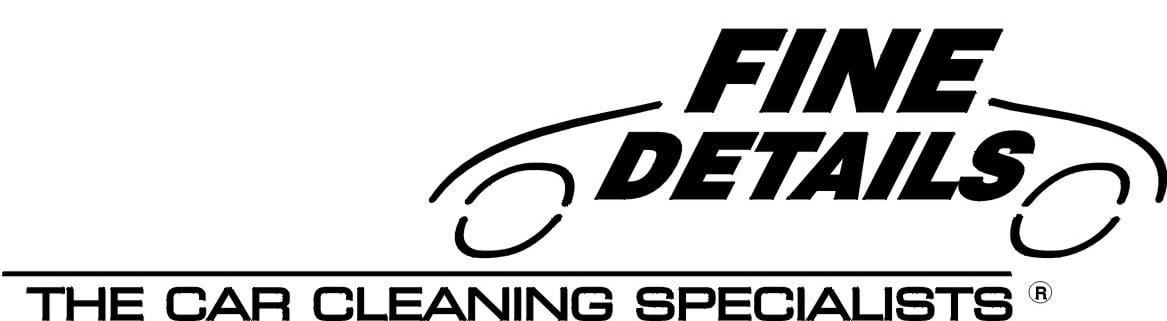 Fine Details Logo