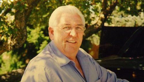 Gary Kirton Master Franchisee Tubz Vending Canada