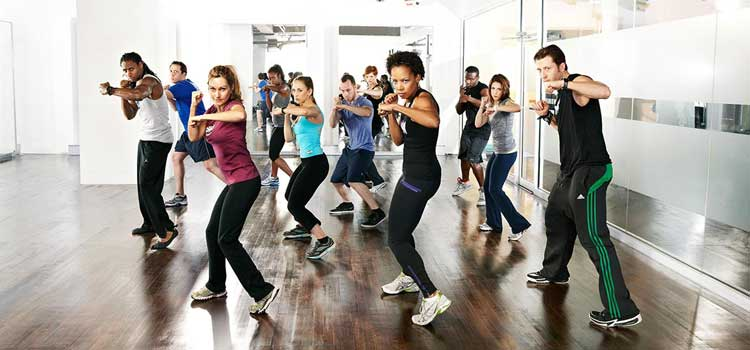Crunch Fitness, Fit For Canadian Expansion