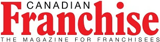 Canadian Franchise