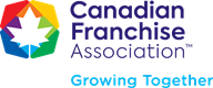 Canadian Franchise Association Announces 2020 Franchisees' Choice Designees