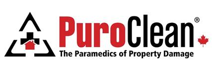 PuroClean Canada Announces Complimentary Cleaning Services for First Responders Across Seven Provinces